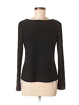 Lapis Long Sleeve T-Shirt Size M
