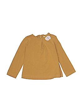 Zara Kids Long Sleeve Top Size 2 - 3