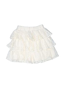 Rachael and Chloe Kids Skirt Size 8