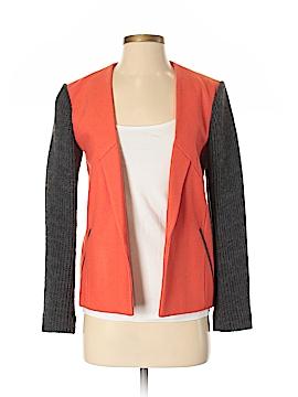 ASOS Wool Blazer Size 4