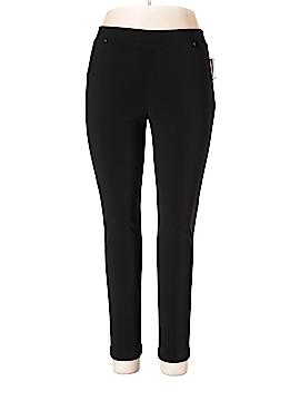 Joseph Ribkoff Casual Pants Size 14
