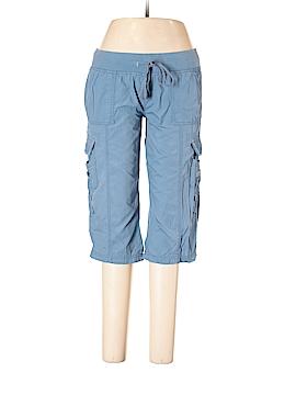 Younique Cargo Pants Size L