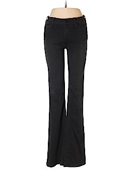 Liverpool Jeans Company Jeans 26 Waist