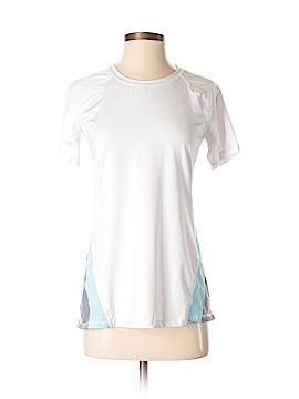 Kyodan Active T-Shirt Size M