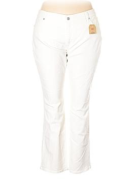Levi's Jeans Size 24 (Plus)