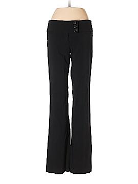 Joe Benbasset Dress Pants Size 1