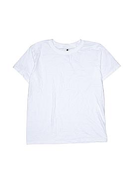 Starter Short Sleeve T-Shirt Size 14 - 16