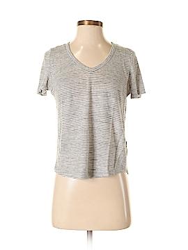 Banana Republic Short Sleeve T-Shirt Size S (Petite)