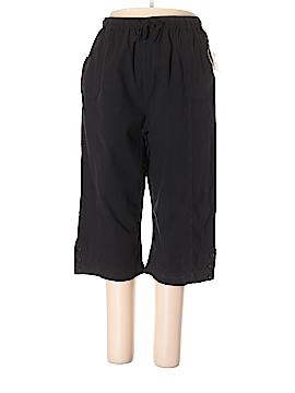 Karen Kane Khakis Size 2X (Plus)