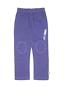 Naartjie Kids Casual Pants Size L (Kids)