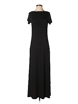 Benjamin Jay Casual Dress Size S
