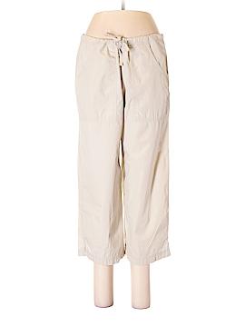 Cherokee Khakis Size M