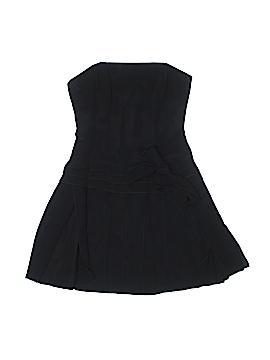 Faviana New York Cocktail Dress Size 1
