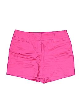 New York & Company Dressy Shorts Size 2