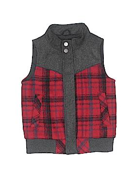 OshKosh B'gosh Vest Size 3T