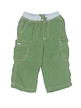 Baby Boden Cargo Pants Size 18-24 mo