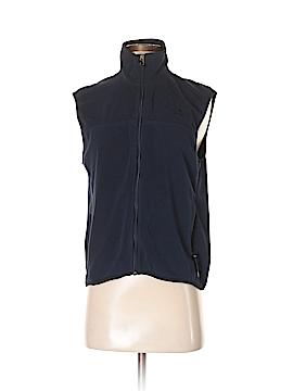 EMS Sweater Vest Size S