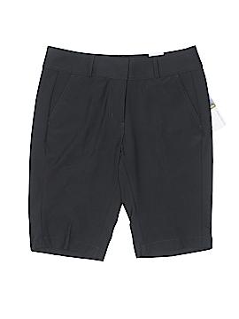 Pebble Beach Dressy Shorts Size 4