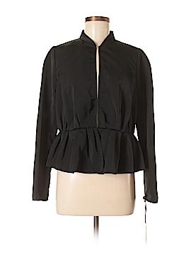 Victoria Beckham for Target Jacket Size M