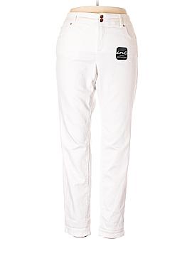 Inc Denim Jeans Size 16w