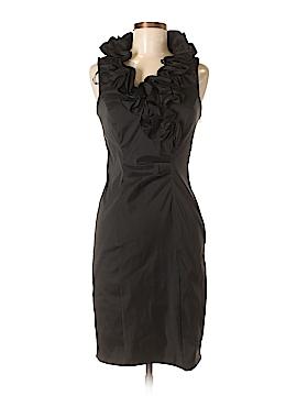 Xscape Cocktail Dress Size 8