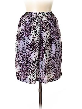 Hanna & Gracie Casual Skirt Size S