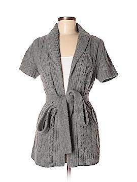 Sunner Cardigan Size S