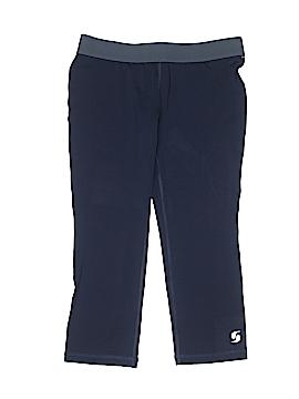 SOFFE Active Pants Size 16