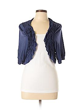 ASOS Cardigan Size 18 (UK)