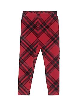 Polo by Ralph Lauren Leggings Size 4