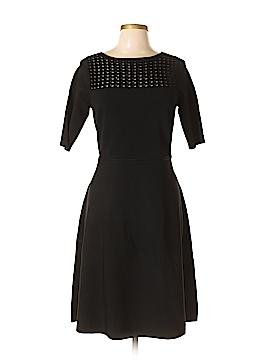 Carlisle Casual Dress Size L