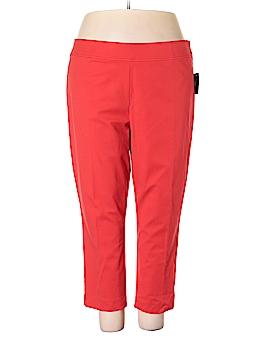 Ralph Lauren Casual Pants Size 22 (Plus)