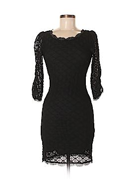 Joie Cocktail Dress Size S