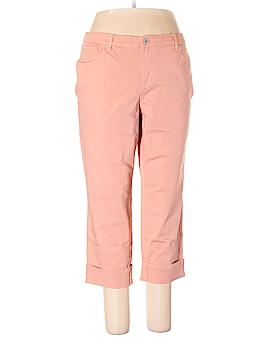 Style&Co Jeans Size 14w