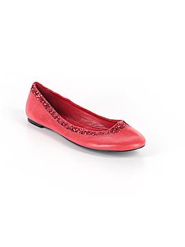 Gianni Bini Flats Size 9 1/2