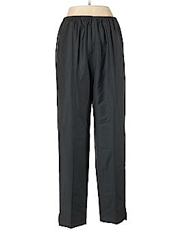 Shamask Wool Pants Size Lg (2)