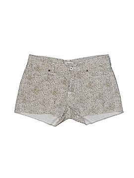 Madewell Shorts 25 Waist