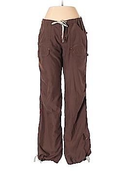 Tilt Cargo Pants Size 1