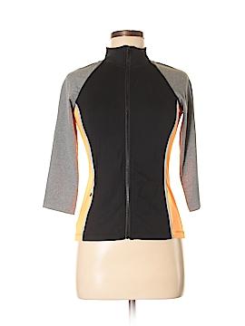 90 Degrees by Reflex Track Jacket Size XS