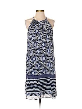 Amy Matto Casual Dress Size 2