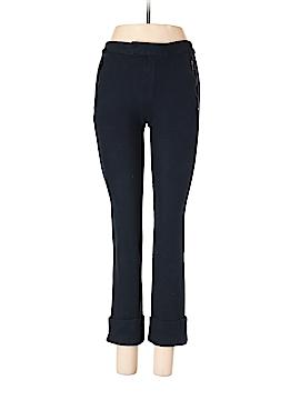 Rag & Bone Casual Pants Size 00