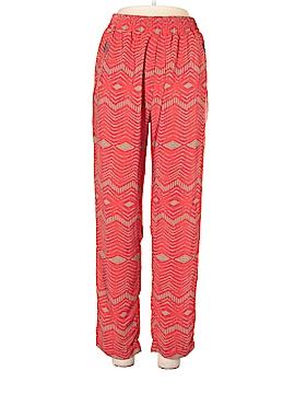 Freebird Casual Pants Size L