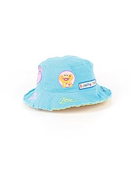 Sesame Street Bucket Hat One Size (Infants)