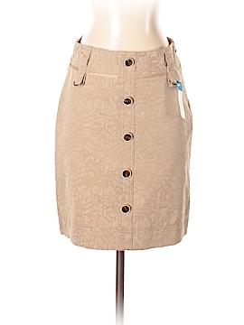 Eccoci Casual Skirt Size 0