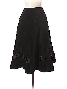 Ella Moss Casual Skirt Size 6
