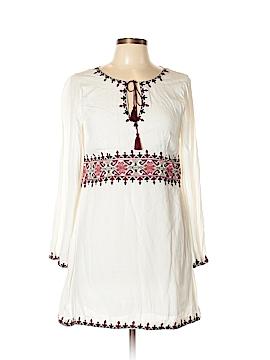 Sanctuary Casual Dress Size 2