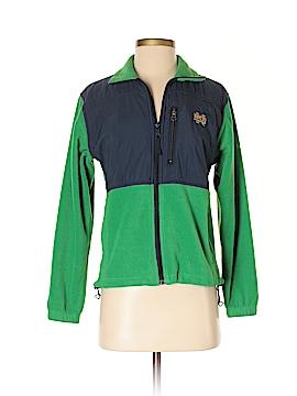 Columbia Snow Jacket Size S