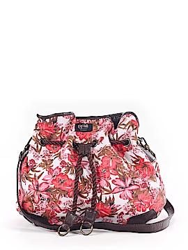 Gigi Hill Bucket Bag One Size
