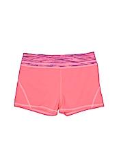 Zella Girl Girls Athletic Shorts Size L (Kids)