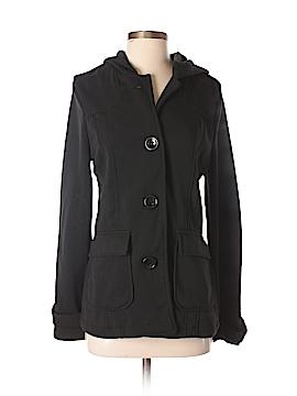 C'est Toi Coat Size M